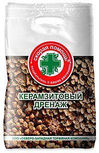 http://dacha-semena.ru/f/store/item/32/3288/cover/middlesize.jpg